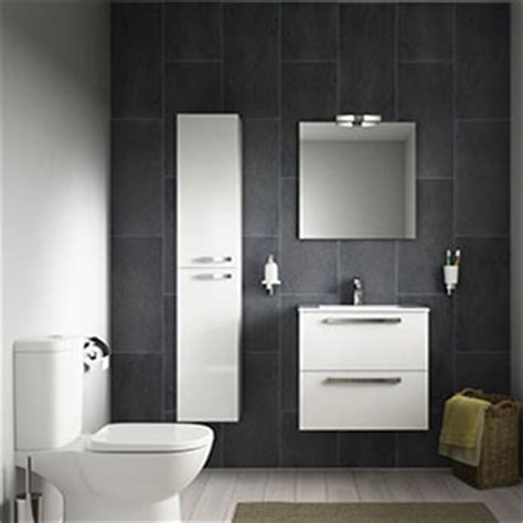 Designing A Small Bathroom small bathroom and wetroom ideas ideal standard