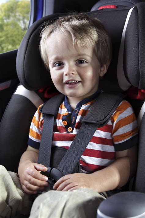 baby screams in car seat safety comes toddlers and car seats heartmanity
