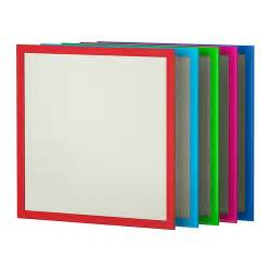 colored picture frames nyttja frame ikea