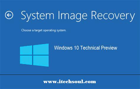 resetting hp windows 10 factory reset windows 10 hp