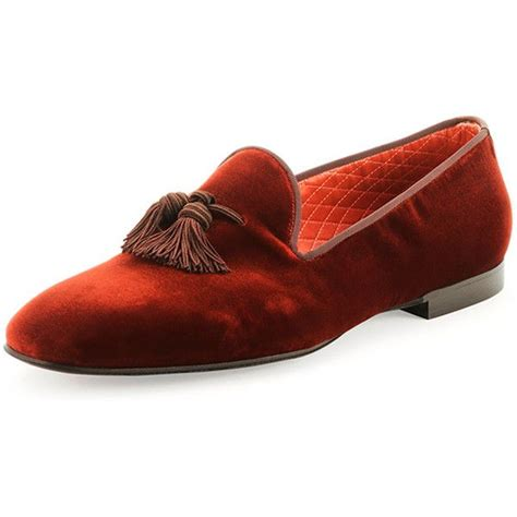 Flat Tom Slipper 46 best images about shoe on