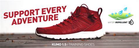 League Kumo Chi Green baju sepatu olahraga league lazada co id