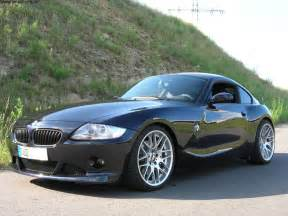 bmw z4 m coupe specs the best wallpaper sport cars