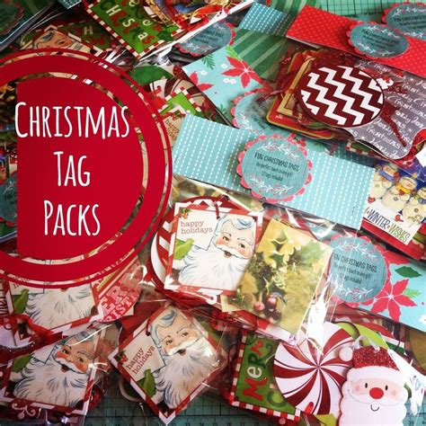 25 best ideas about christmas craft fair on pinterest