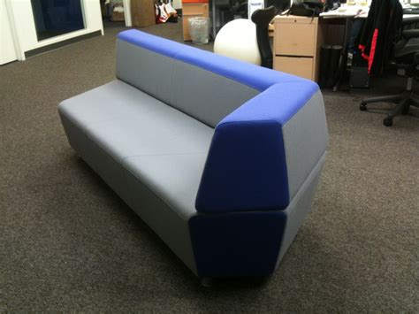 sci fi couch what is a star trek couch science fiction fantasy