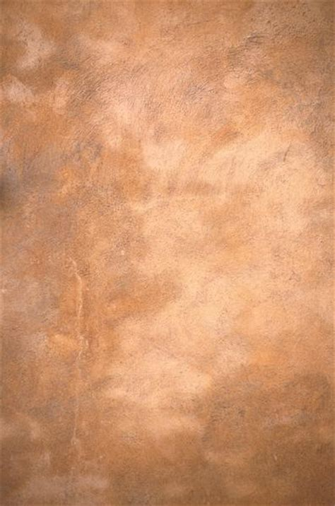 painted wall texture how to create an old world look plaster wall
