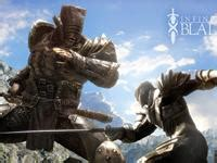 lade oluce soluce infinity blade 2 archives jeux vid 233 o mobiles