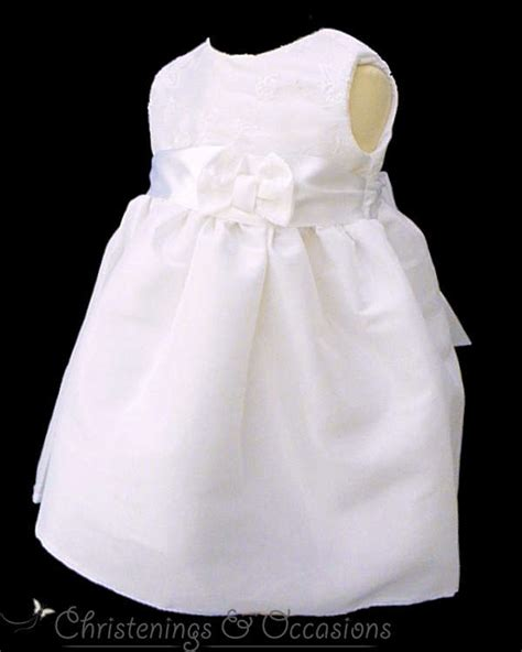 white baby dress baby dress white all dresses