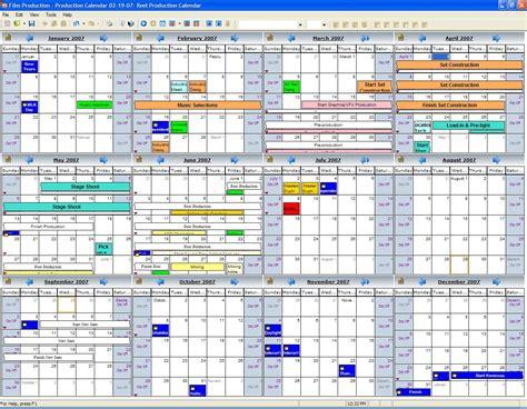 software release calendar template rakaku 2018 calendar
