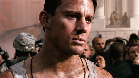 watch white house down 2013 full movie trailer white house down trailer 2013 jamie foxx movie official hd youtube