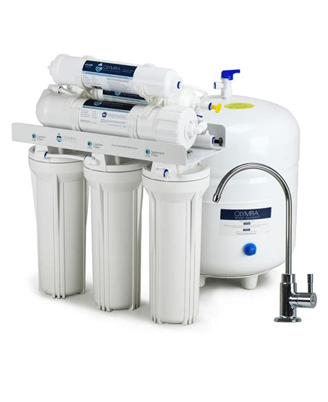 reverse osmosis under system reverse osmosis water filters for sale china sale
