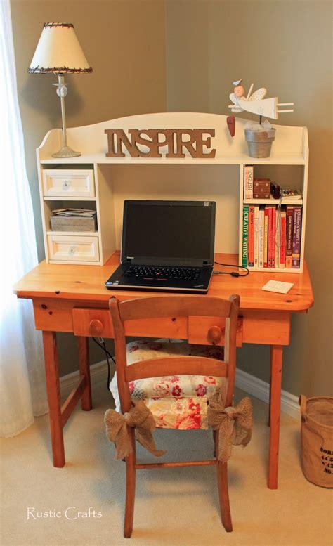 shabby chic office furniture shabby chic desk chair new inmunoanalisis
