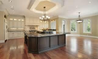 luxury kitchen island designs design kitchen island luxury kitchen islands with white