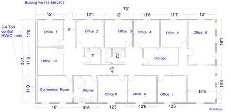 commercial floor plan software 28 commercial office floor plans commercial floor