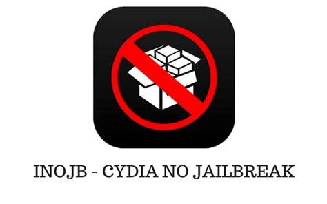 cydia full version free no jailbreak how to install inocydia for ios 9 and 10 without jailbreak