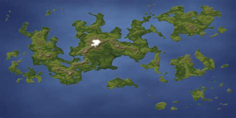 world map generator world map generator