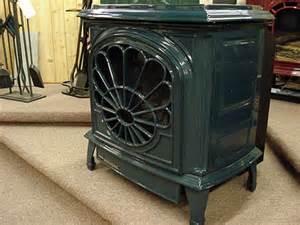 desa international fireplace desa vanguard amity cast iron vent free nat gas stove