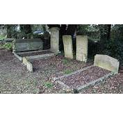 The Forgotten Grave Of Mr Selfridge Tombstone To Mark Burial Place