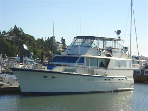 living on a boat florida live aboard the creative spirit yacht in san rafael