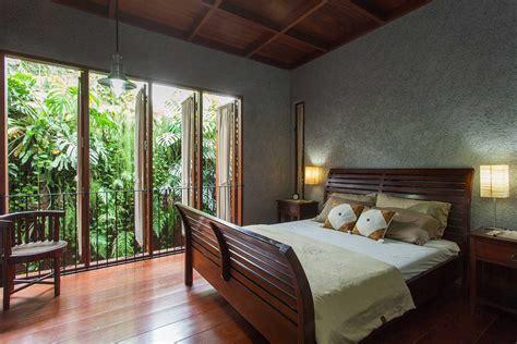 desain dinding kamar tidur murah bagaimana cara mendesain interior kamar tidur yang super