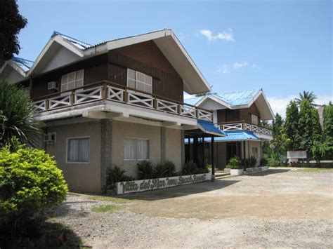 beach house for rent beach houses for rent philippines photo