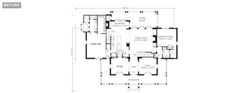 real floor plans floor plan conversion in real estate industry