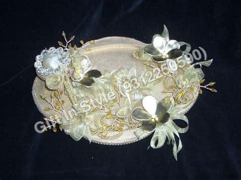 ring platter engagement ring tray platter wedding ring