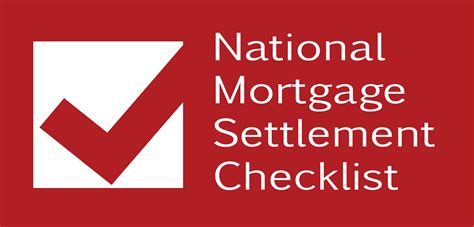 national housing mortgage national housing mortgage 28 images nebraska commits 1 million in national