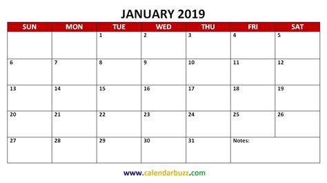 january 2014 free daily planner pages free download chaos40 com