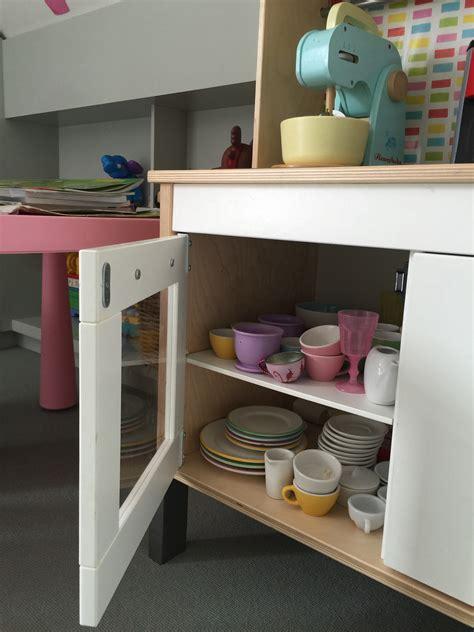 Ideen Für Kinderzimmer by Kuechenarbeitsplatte Massivholz Wandabschluss