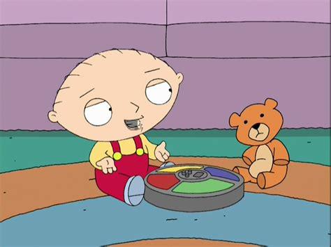 Stewie Griffin Mighty355 Wikia Fandom Powered By Wikia The Castaway Goofs Family Wiki Fandom Powered By Wikia