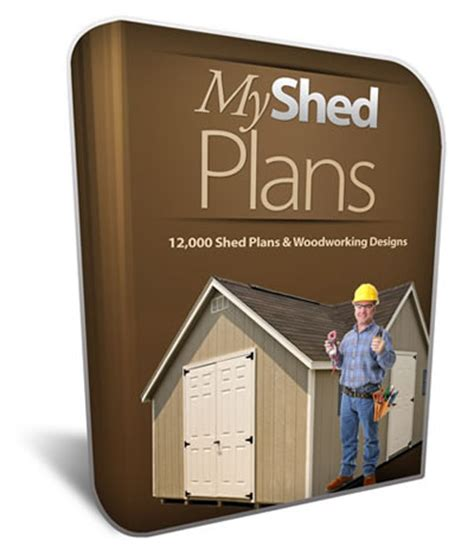 shed design software construct with shed design software my shed building plans
