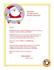 greeting thank you letter greeting always address your