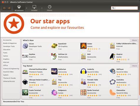 design app ubuntu kyleabaker com web technologies linux tips tricks and