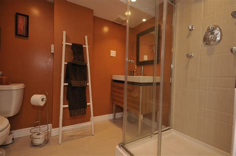 small basement bathroom ideas best basement bathroom ideas for your home