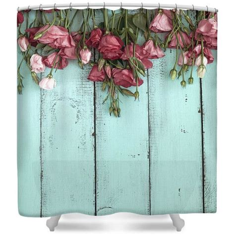 teal shower curtain hooks the 25 best farmhouse shower curtain rings ideas on