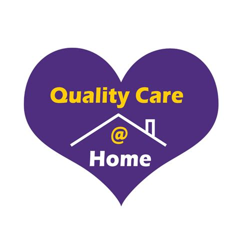 seiu local 521 quality care home
