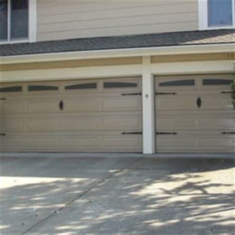 Garage Door Unlimited Garage Garage Doors Unlimited Home Garage Ideas