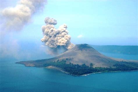 2 Di Indonesia gambar pegunungan terindah di indonesia 187 foto gambar terbaru