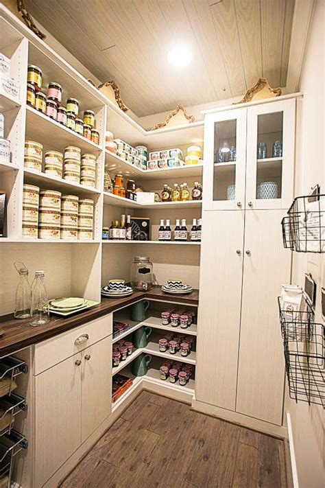 Pantry Liquors by 49 Best Pantries Wine Cellars Home Bars Images On