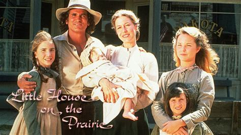 little house on the prairie tv show little house on the prairie tv fanart fanart tv