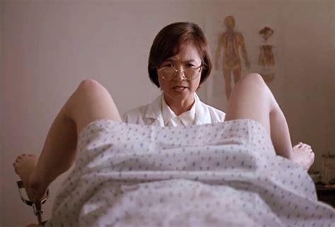biggest vaginer funniest vaginal exam ever jordan danfyu youtube