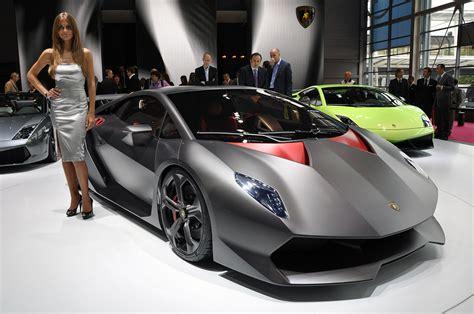 How Much Does The Lamborghini Sesto Elemento Cost Check Out My Brand New Lamborghini Sesto Elemento
