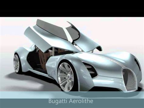 lamborghini cnossus supercar concept version lamborghini cnossus supercar concept version wallpaper