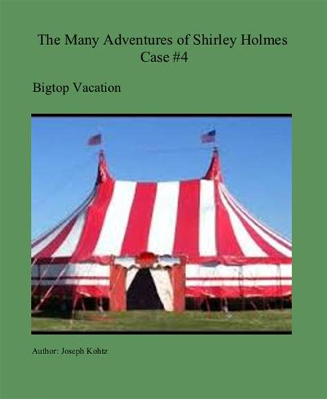 the many adventures of books the many adventures of shirley 2 by author