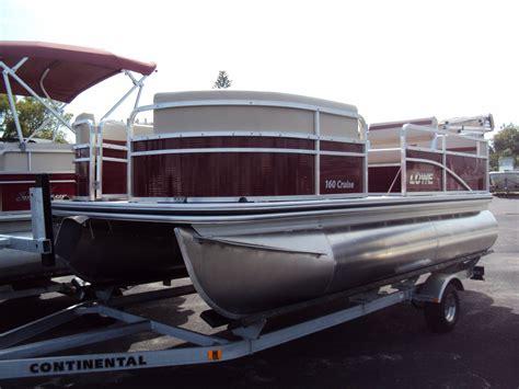 lowe pontoon boats prices lowe ultra 160 cruise pontoon boats for sale boats