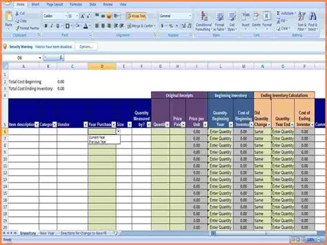 daily expense tracker template small business accounting spreadsheet
