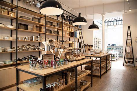 la interior designers concept design stores to visit in