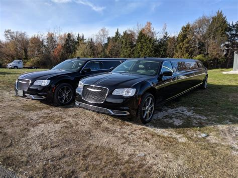 Chrysler Limousine For Sale by New 2017 Chrysler 300 For Sale Ws 10834 We Sell Limos
