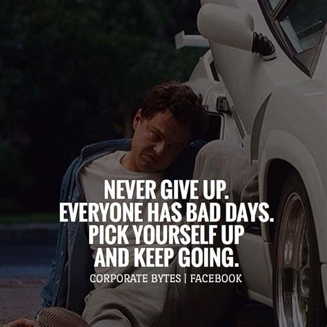 best inspirational top 10 best inspirational quotes about